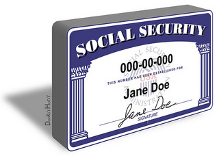 Finding your ancestors' Social Security records | NJ.com