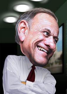Congressman Steve King Makes Suckers Out Of His Loyal Tea Party Followers - Forbes