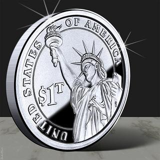 Dollar slips vs euro after Bernanke's comments