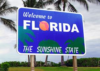 Florida Liquor Retailers Prepare for Walmart Battle – Shanken News Daily | Walmart News Now
