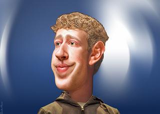A Zuckerberg solo le falta comprar Twitter para quedar con el monopolio de la vida social | Pulzo.com