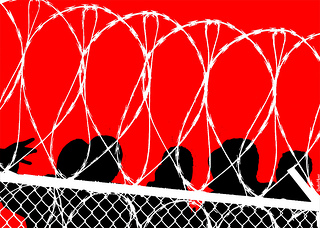 The US Prison System Is Broken Beyond Repair. What Can Replace It?   VICE United States