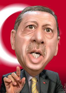 Youtube, Twitter censorship in Turkey is
