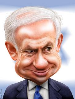 Israeli pro-war propaganda spreads to Tinder