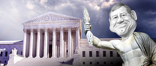 The supreme court finally understands cellphones – and it's about damn time | Sarah Jeong | Comment is free | theguardian.com