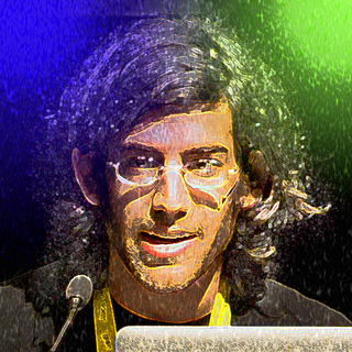Aaron Swartz lawyers accuse U.S. prosecutor Stephen Heymann of misconduct and overreach