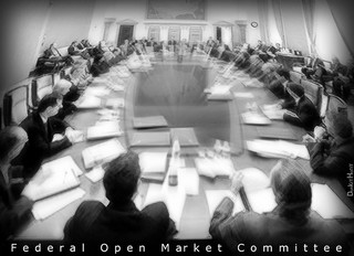 Yellen Wants Austrians on Fed's Board :: The Mises Economics Blog: The Circle Bastiat