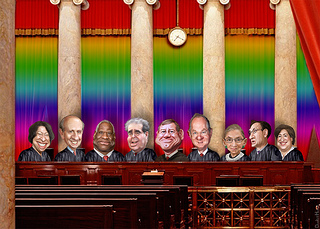Constitutional Law Prof Blog