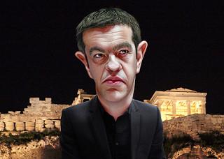 Griechen stimmen für weiteres Abkassieren — Opposition 24