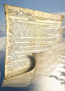 WJBC Forum: Constitutional rights | WJBC AM 1230