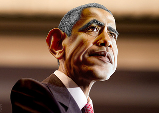 Will the death threats against Obama force Twitter to get serious about security?