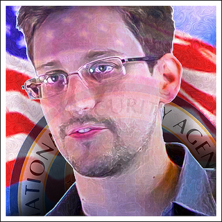 Obama Increases NSA Surveillance on U.S. Soil Supposedly to Find Hackers   Guardian Liberty Voice